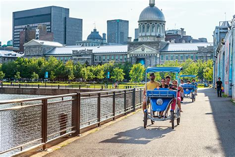 pedal boat old port old port of montreal 201 cor 233 cr 233 o