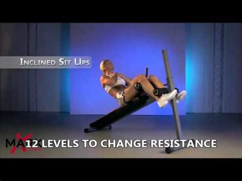 how to make a sit up bench best sit up bench review adjustable decline ab bench xm