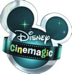 cinemagic movies disney cinemagic disney wiki fandom powered by wikia