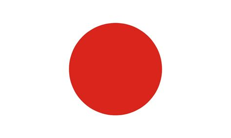 flags of the world during ww2 japan flag ww2 pictures to pin on pinterest pinsdaddy