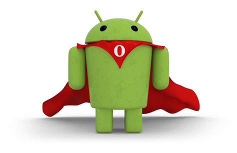 imagenes png android los mejores trucos para android