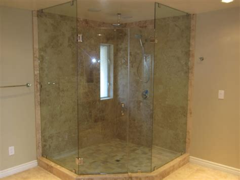 Large Shower Units Neo Angle Large Shower Stalls Useful Reviews Of Shower