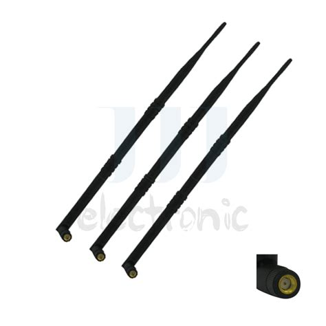 popular 9dbi antenna range buy cheap 9dbi antenna range lots from china 9dbi antenna range