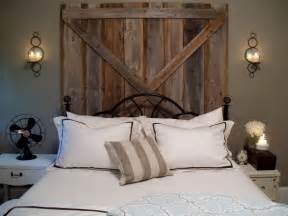 California King Bookcase Headboard Wood Project Ideas Where To Get Homemade Wood Headboards
