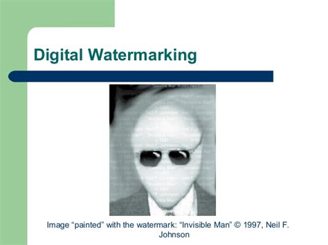 digital watermarking and steganography fundamentals and techniques books steganography