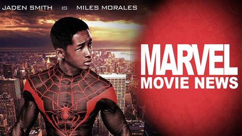 marvel film news new daredevil movie movie search engine at search com