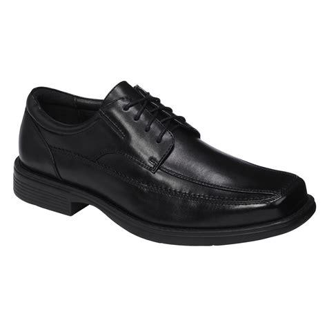 dress shoes for shop mens dress shoes at kmart html