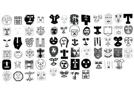 design art bruno munari un ricordo del grande maestro bruno munari