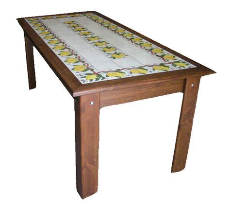 tavoli in pietra lavica ceramizzata tavoli e cucine pietra lavica ceramizzata