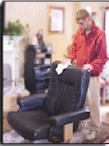 Upholstery Cleaning Barrie by Chagne Carpet Upholstery Steam Cleaning Of Barrie