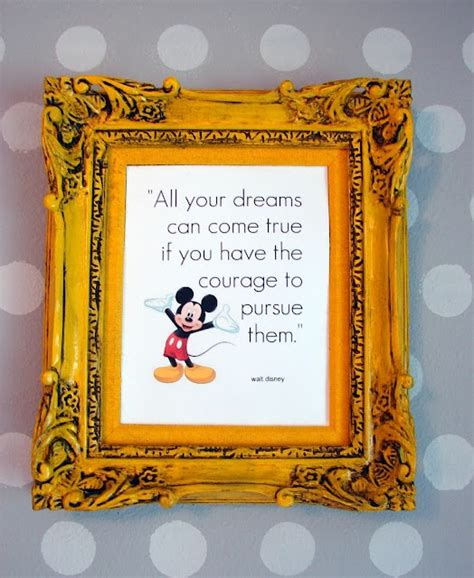 printable disney quotes disney printable quotes for the love of disney