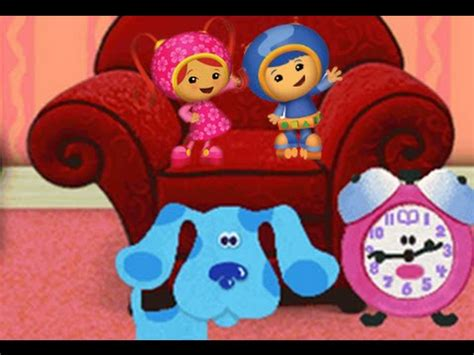quills movie watch online dailymotion watch blues clues online streaming download blues clues
