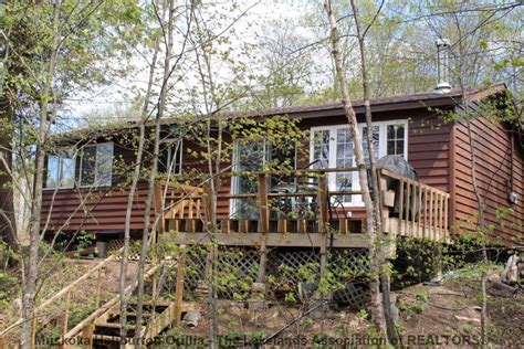 Ontario Cottage Real Estate by Muskoka Haliburton Cottage Real Estate 1 To 10 Of 152