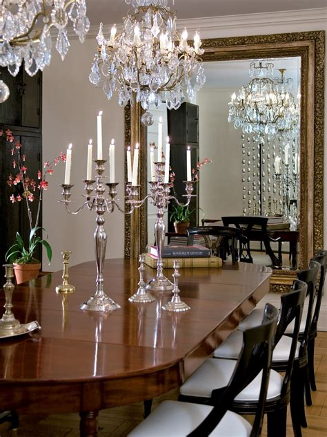 chandelier room photo page hgtv