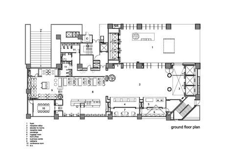 hotel room floor plans pdf home interior plans ideas how gallery of hotel dua koan design 33