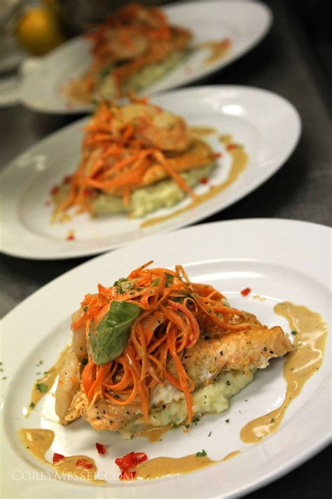 Cribbs Kitchen Menu by Cribbs Kitchen In Spartanburg South Carolina Relylocal