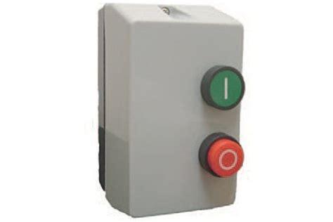 electric motor starters tec12 eec nema4x 3 phase motor starter