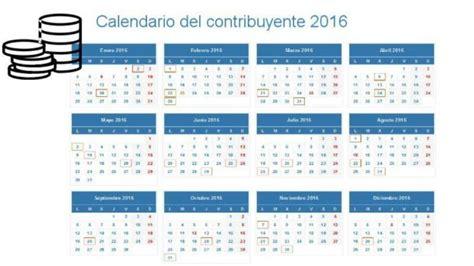 renta 2015 todas las preguntas de la renta 2015 sobre disquisiciones contempor 225 neas calendario para presentar