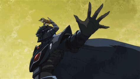 dramafire black knight episode my disappointment with maoyuu moau yuusha anime amino