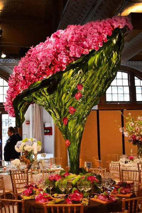 flower design nyc same day flower delivery nyc by manhattan florist