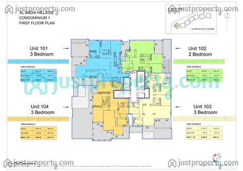 festival city floor plan 100 festival city floor plan pin by sun city carpet