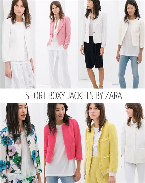 how to wear a short dress over 40 wearing a short jnby how to wear short and boxy jackets over 40