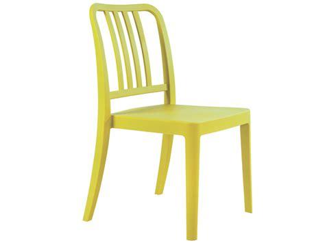 varia seats papatya