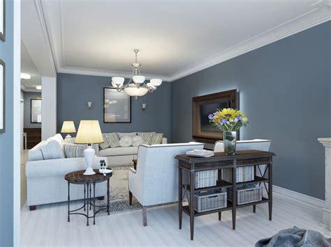 colours for living room 23 living room color scheme palette ideas
