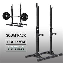 best squat rack reviews for home updated 2018