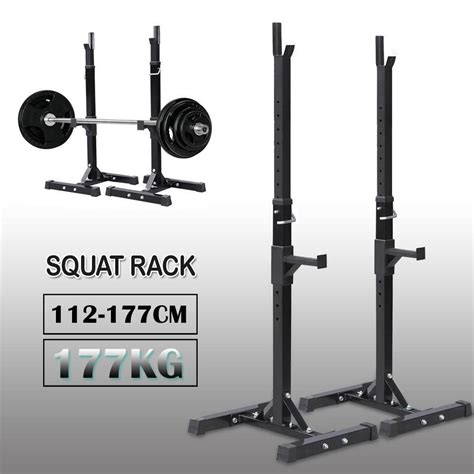 Squat Rack For Home by Best Squat Rack Reviews For Home Updated 2018