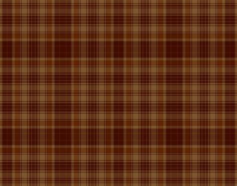 brown plaid pattern brown checked wallpaper wallpapersafari