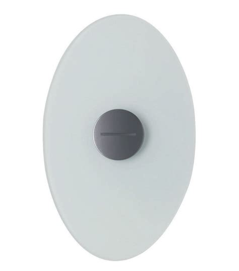 foscarini applique foscarini bit 2 applique milia shop