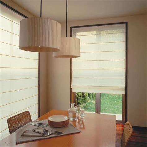 cortinas de persianas aeajs cortinas e persianas