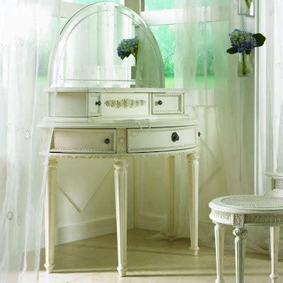 bedroom vanities a new female s best buddy dreams house bedroom vanities a new female s best buddy dreams house