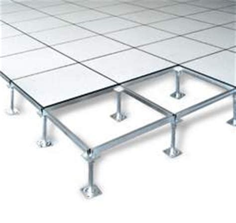 Access Computer Flooring by All The Information About Computer Floors