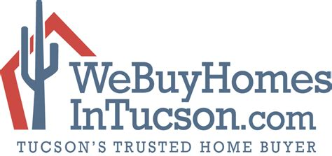 we buy houses arizona we buy homes in tucson arizona sell your house fast