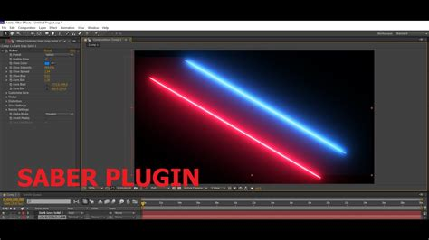 templates after effects video copilot adobe after effects video copilot 11 pack bundle better