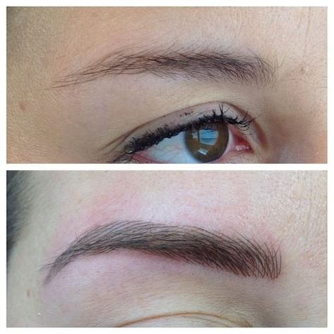tattoo eyebrows utah 17 best images about tattoos an piercing on pinterest