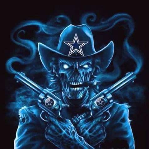 dallas cowboys c 5 best 25 cowboy tattoos ideas on evil skull
