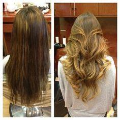 layer hair irvine ca long layered hair hair styles cut pinterest long