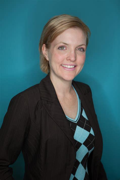 Mba Communications Canada by Jodi Brown Joins Mediacom Canada S Mba Marketing Magazine