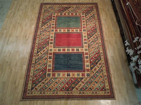 Area Rugs Closeout Area Rugs Outstanding Clearance Area Rugs Rug Clearance Warehouse Discount Rugs Outlet