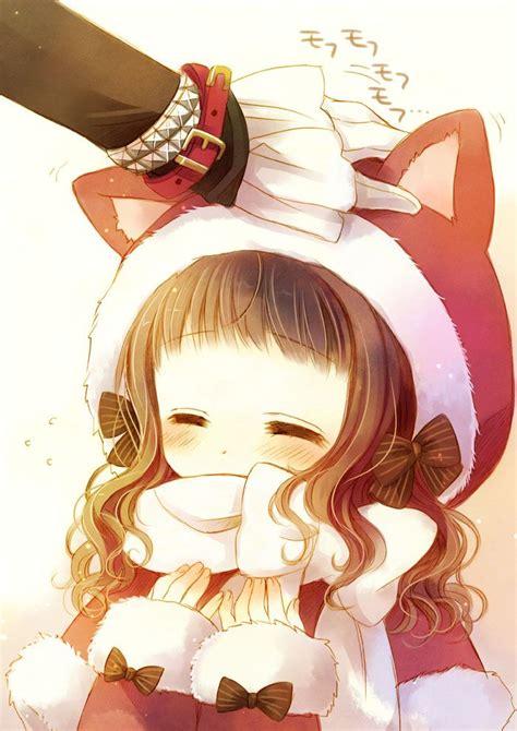 anime film with cats 113 best tv movies books art anime neko girls cat girls