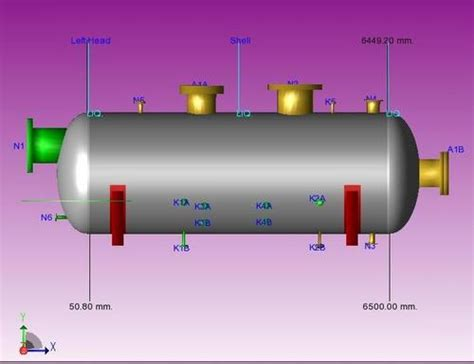 pressure vessel design engineer job description pressure vessel designing consultancy in maleshwaram
