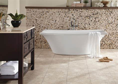 bathroom tile looks tile that looks like wood reviews bathroom contemporary with accent tile bathroom