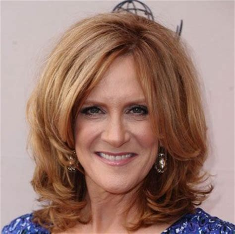 middle age bob hair 20 best images about middle age faces on pinterest mom