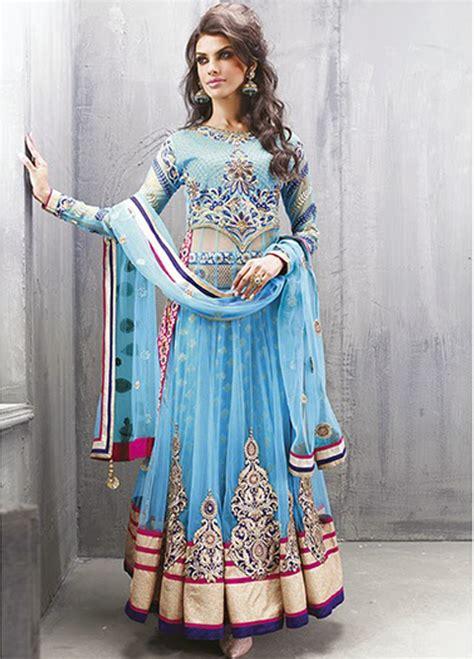 Gamis India Untuk Pria 12 model baju gamis india terbaru 2016