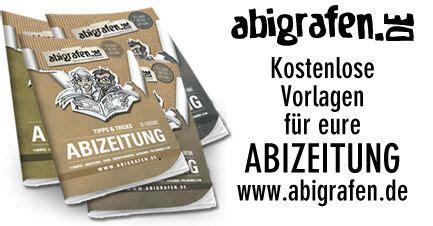Design Vorlagen Abizeitung Die Besten 17 Ideen Zu Abizeitung Auf Magazine Design Inspiration Editorial Design