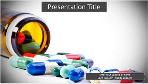 powerpoint templates free download drugs new drug powerpoint 64896 free new drug powerpoint by