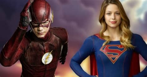 the flash book how to fall hopelessly in with your flash and finally start taking the type of images you bought it for in the place books the cw fall 2016 tv premiere dates supergirl the flash